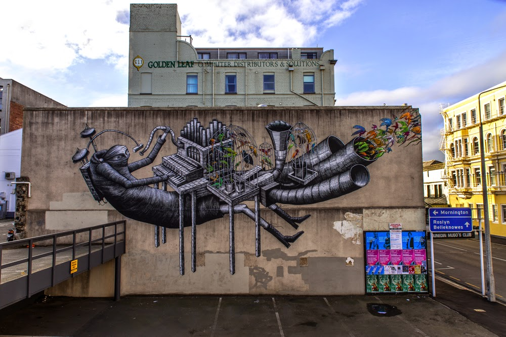phlegm-the-songbird-pipe-organ-mural-in-dunedin-01
