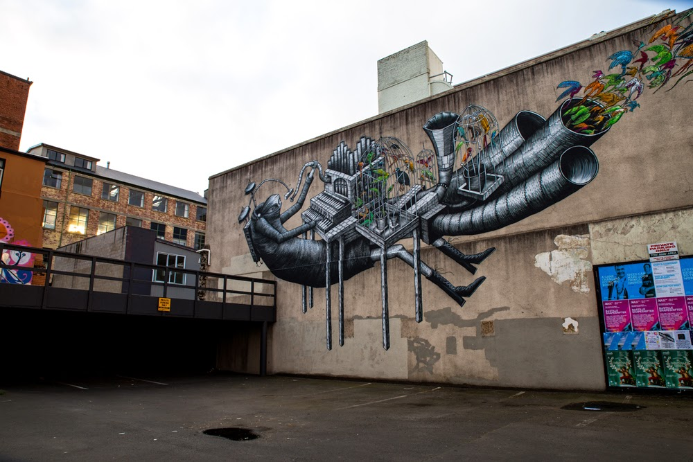 phlegm-the-songbird-pipe-organ-mural-in-dunedin-02