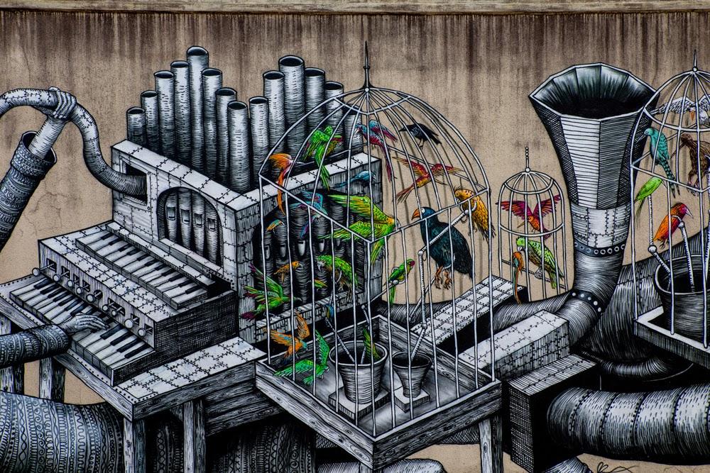 phlegm-the-songbird-pipe-organ-mural-in-dunedin-03
