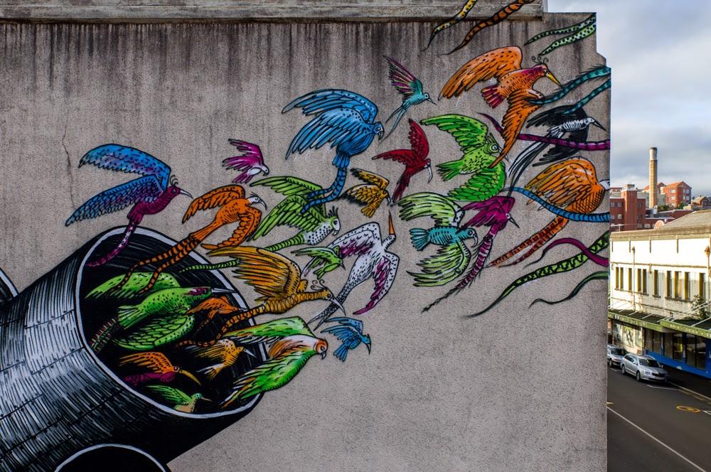 phlegm-the-songbird-pipe-organ-mural-in-dunedin-06