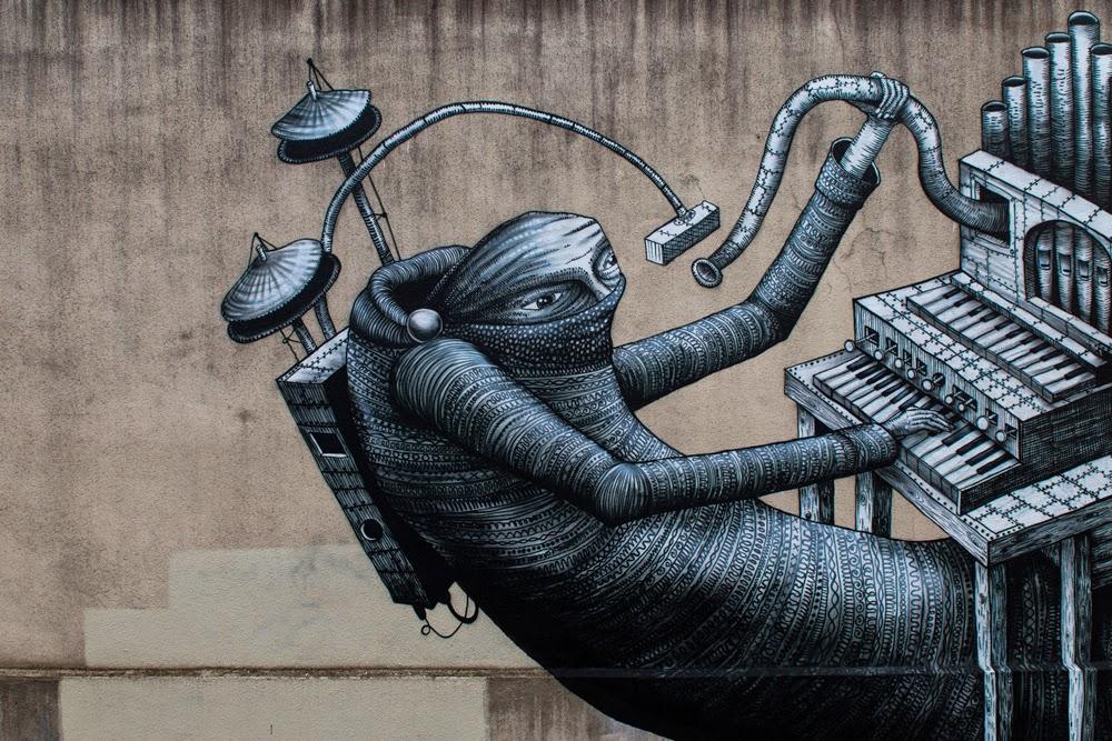 phlegm-the-songbird-pipe-organ-mural-in-dunedin-07