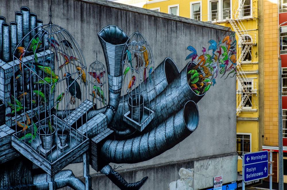 phlegm-the-songbird-pipe-organ-mural-in-dunedin-08