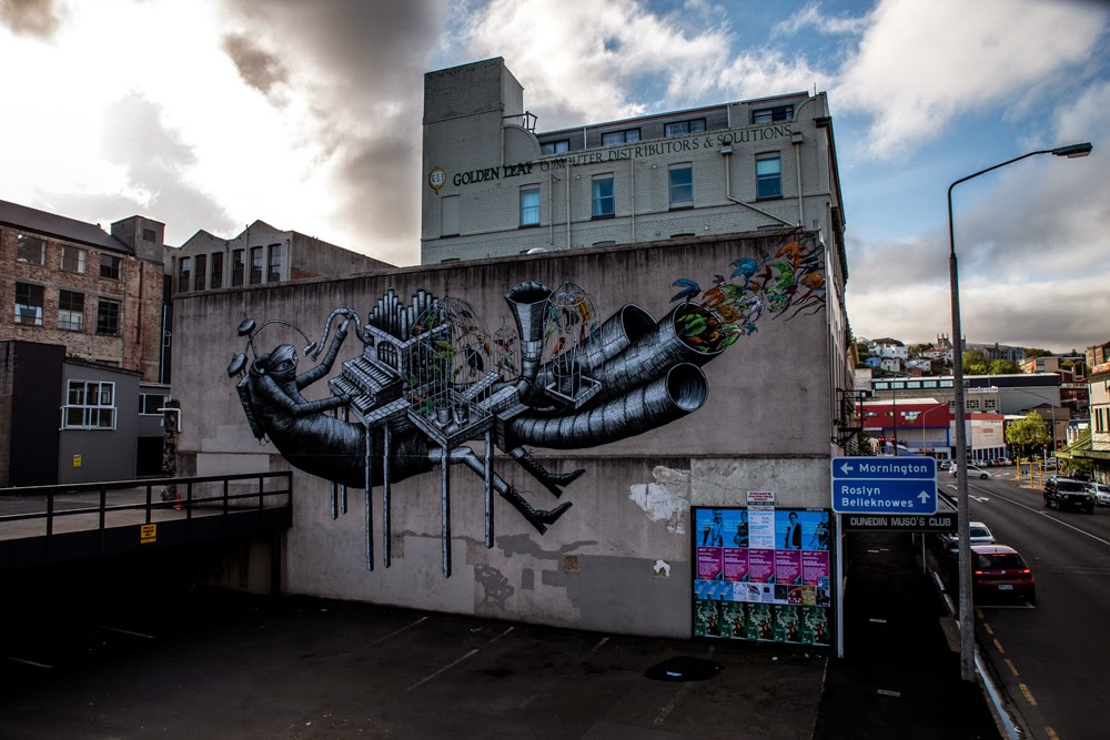 phlegm-the-songbird-pipe-organ-mural-in-dunedin-09