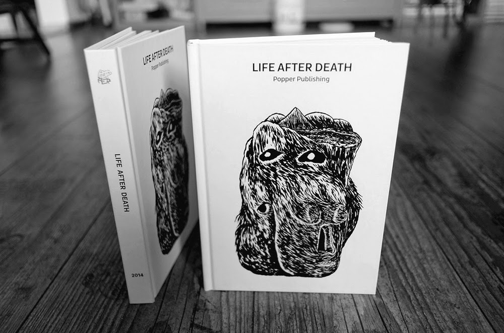 popper-publishing-life-after-death-new-book-01