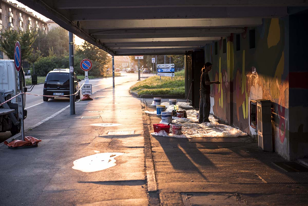 ringhiera-street-art-festival-recap-01