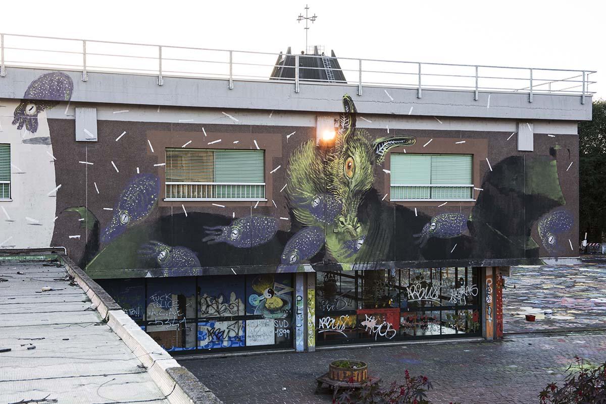 ringhiera-street-art-festival-recap-04