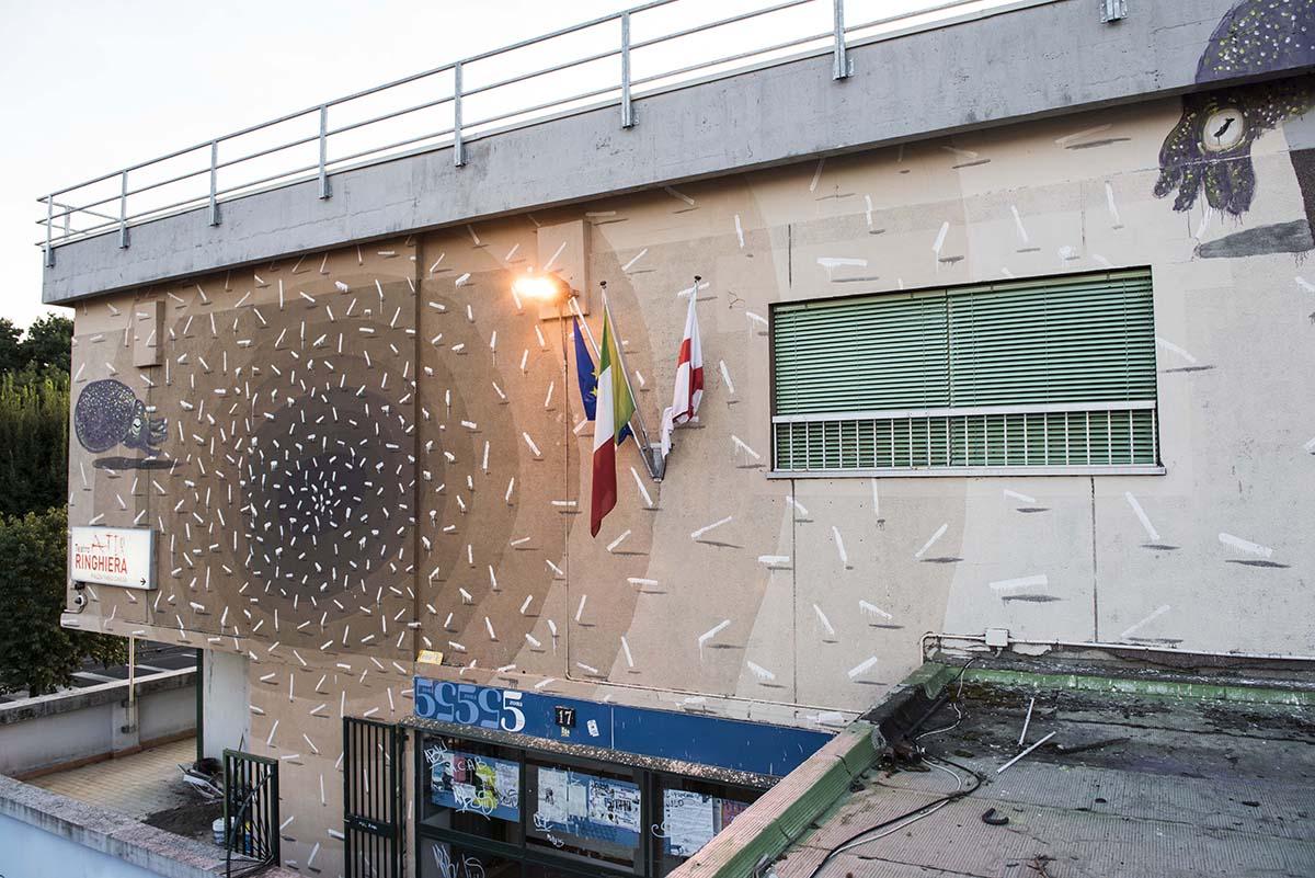 ringhiera-street-art-festival-recap-05