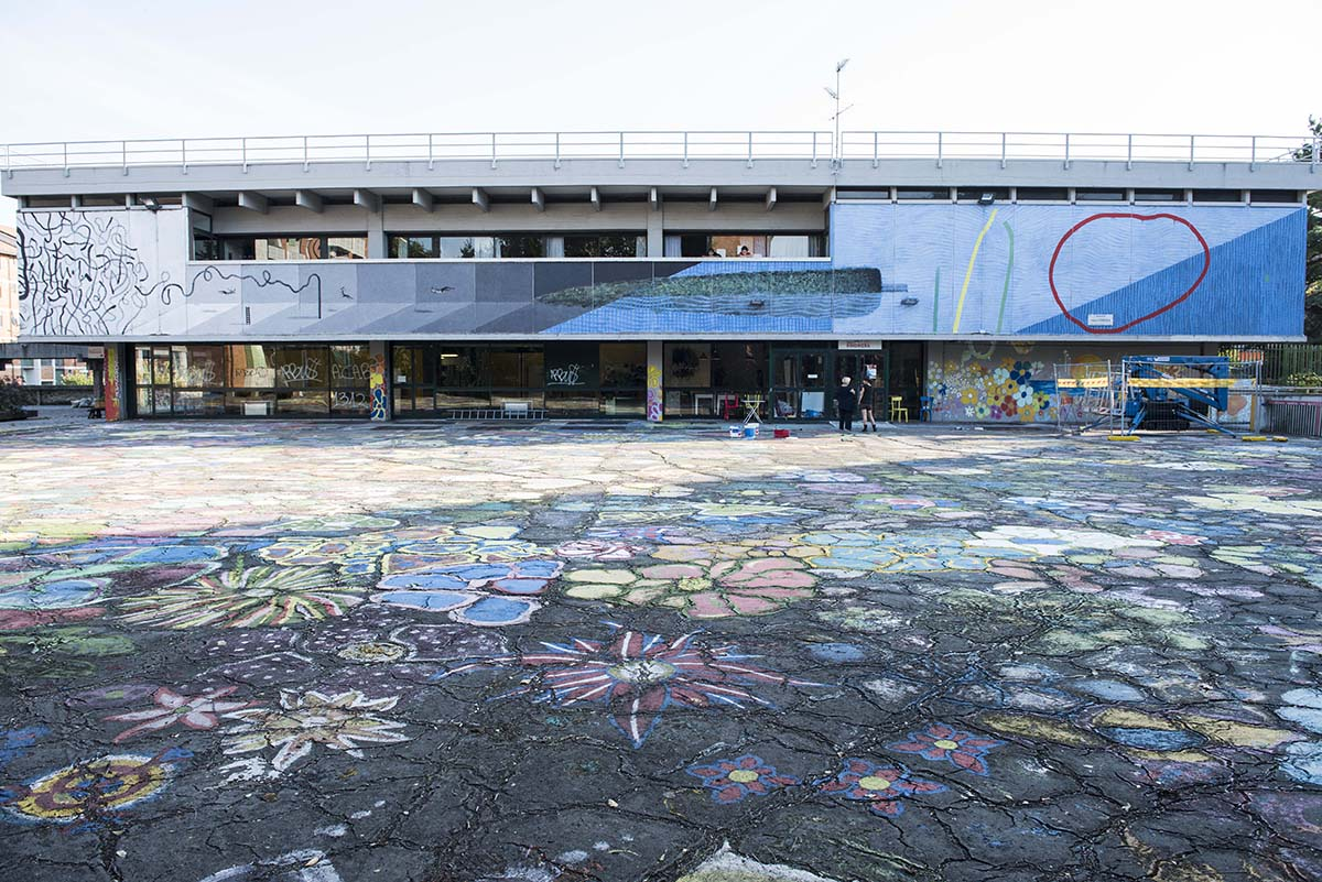 ringhiera-street-art-festival-recap-14