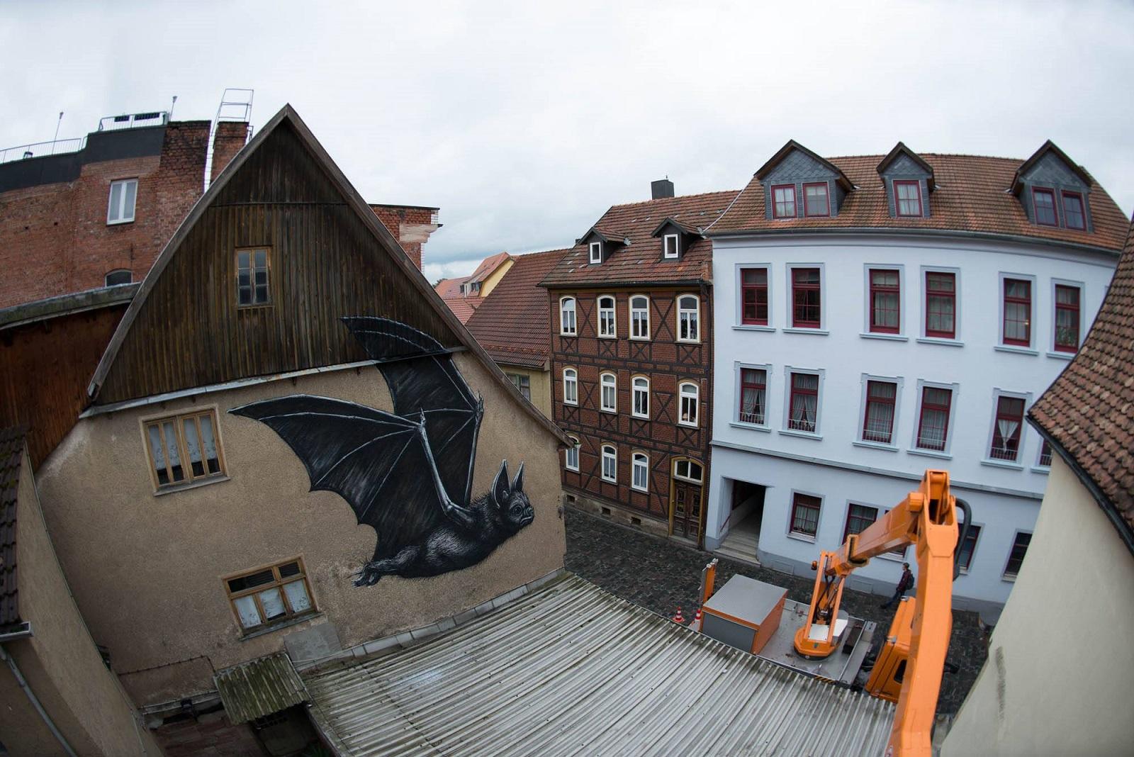 roa-new-mural-for-wallcome-festival-06