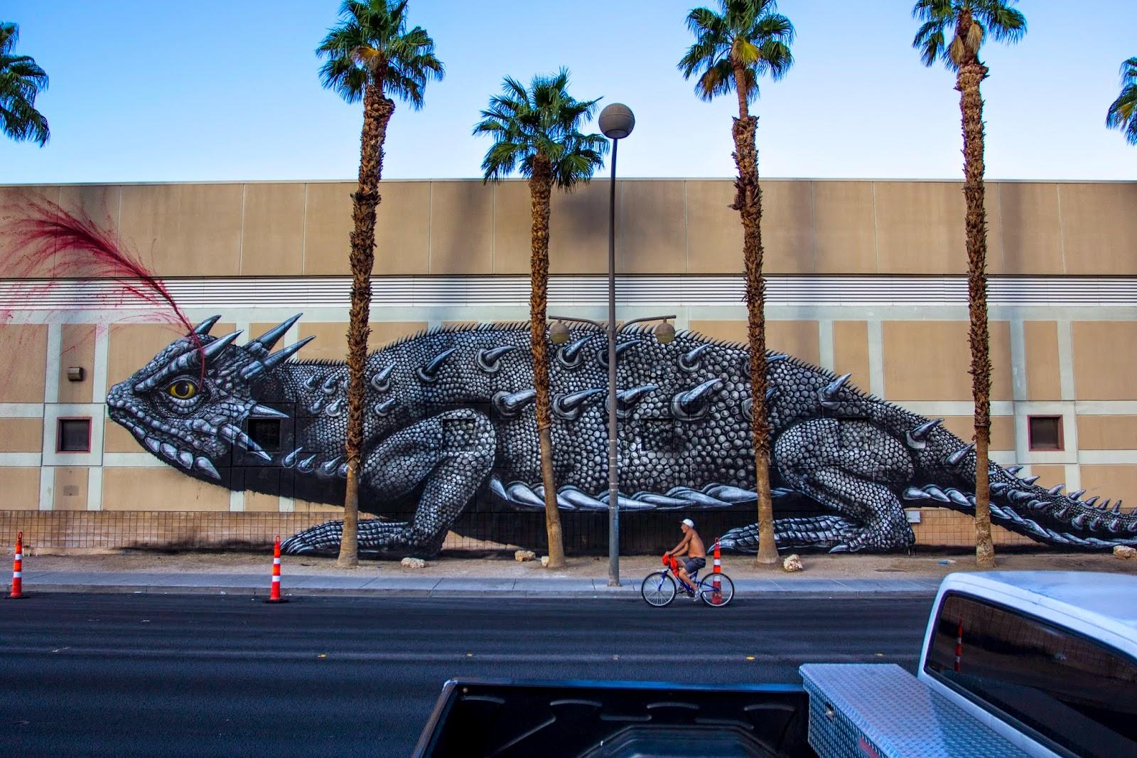 roa-new-mural-in-las-vegas-00