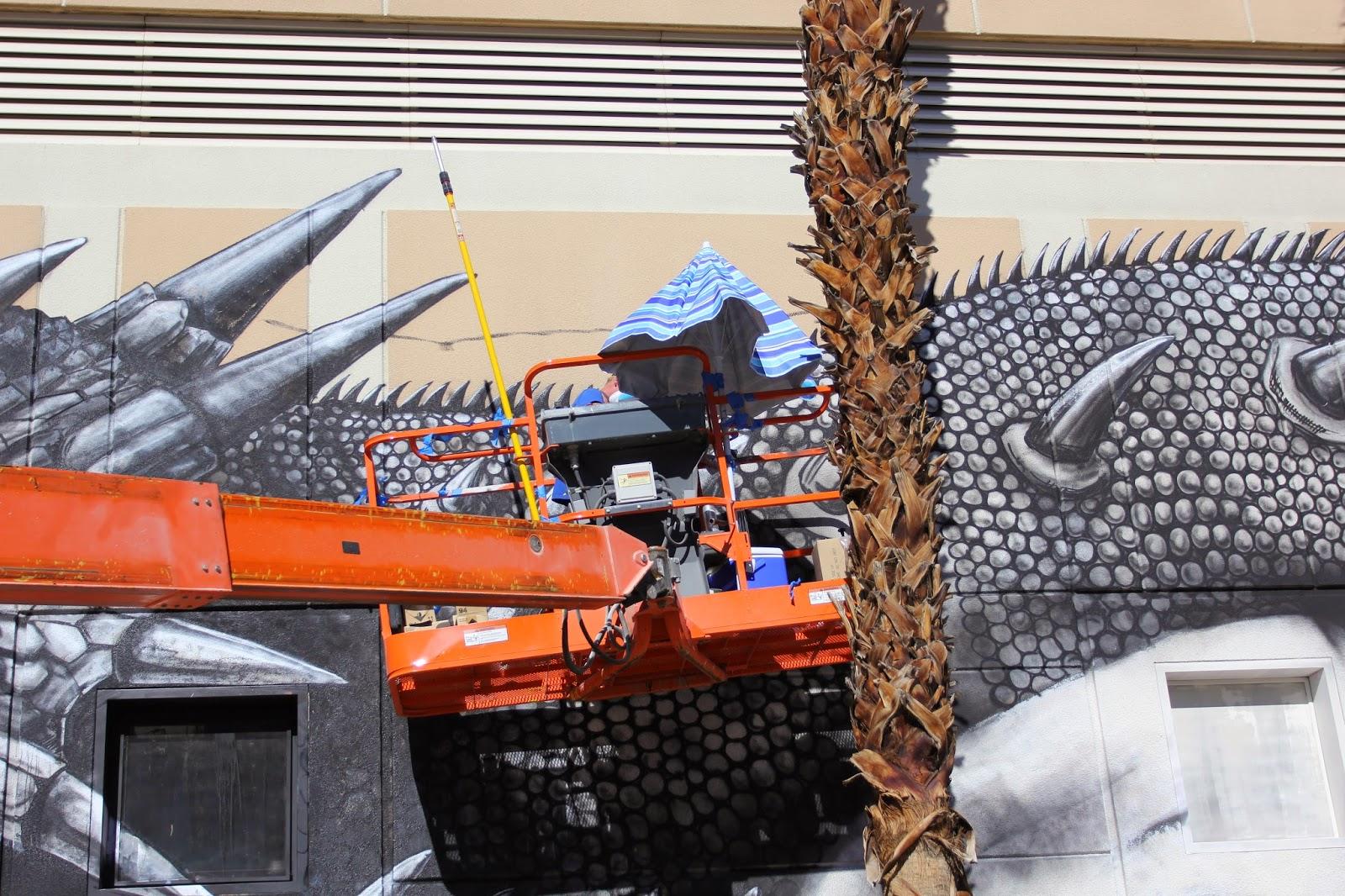 roa-new-mural-in-las-vegas-03