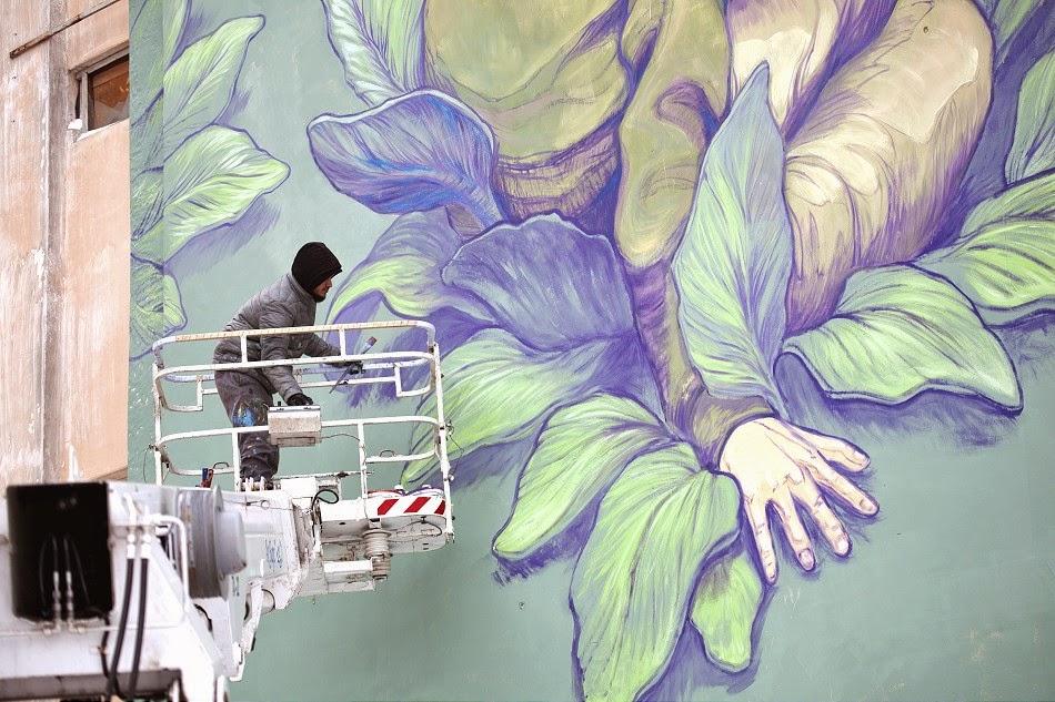 rustam-qbic-new-mural-in-nizhniy-novgorod-01