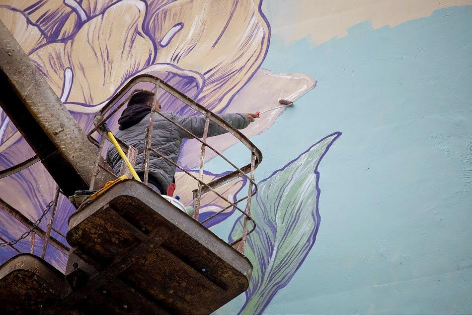 rustam-qbic-new-mural-in-nizhniy-novgorod-02