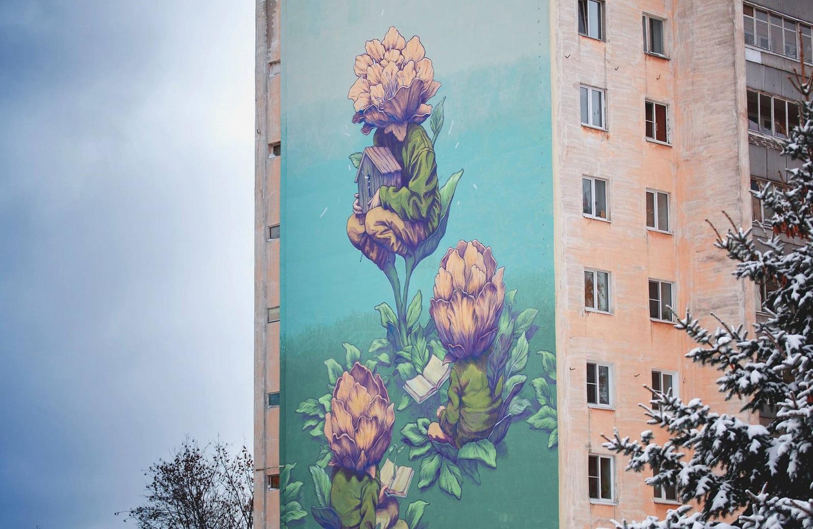 rustam-qbic-new-mural-in-nizhniy-novgorod-02a