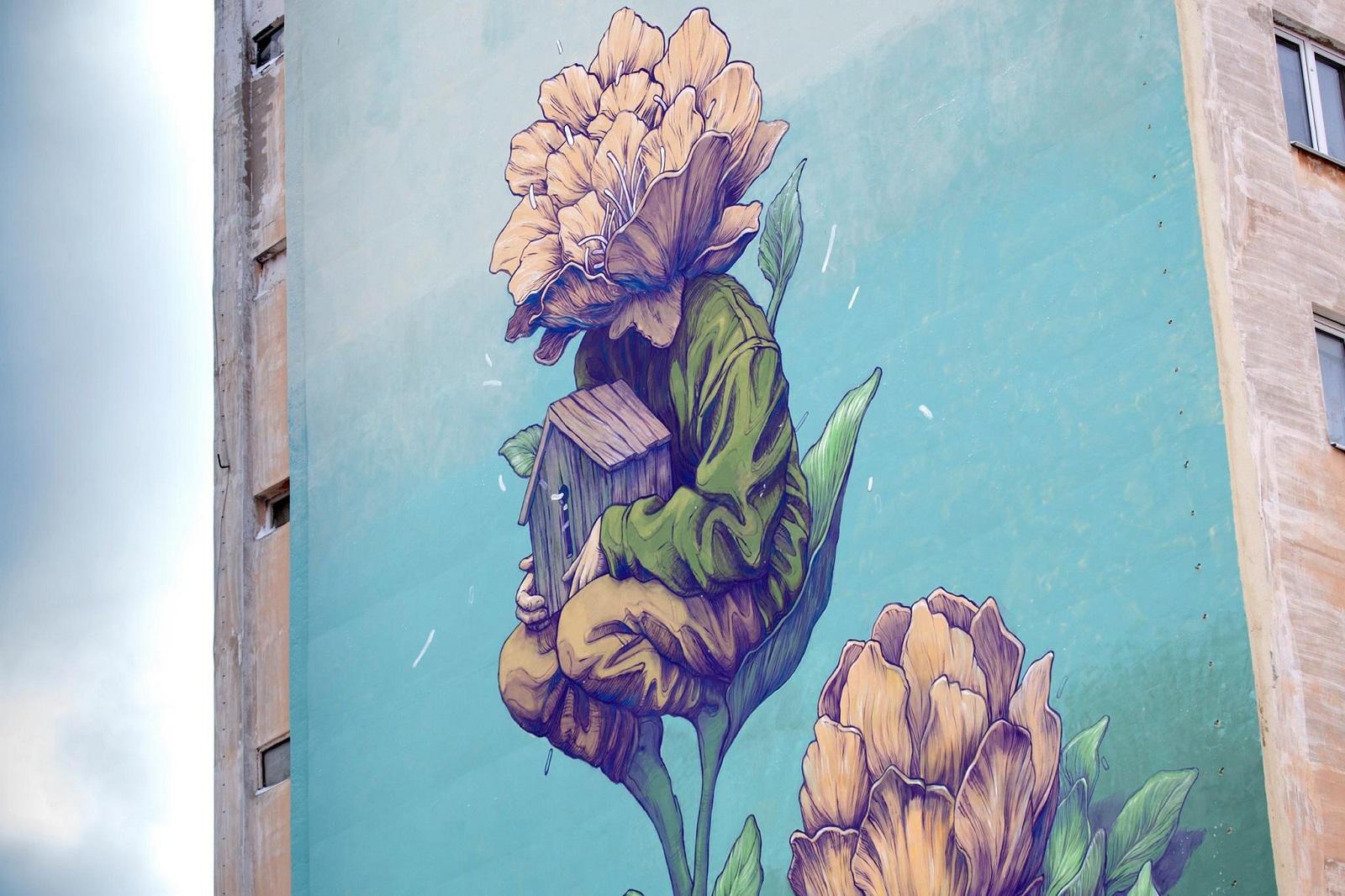rustam-qbic-new-mural-in-nizhniy-novgorod-03
