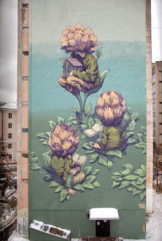 rustam-qbic-new-mural-in-nizhniy-novgorod-06