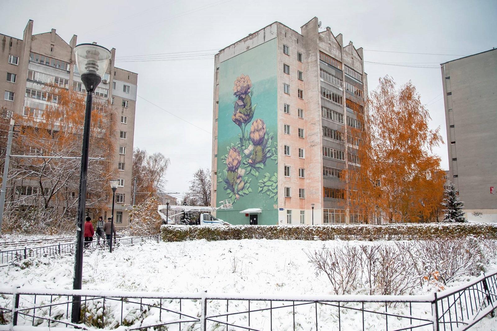rustam-qbic-new-mural-in-nizhniy-novgorod-07