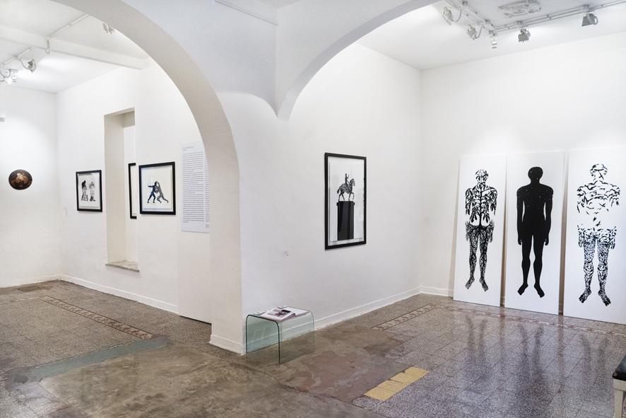 sam3-monumental-at-wunderkammern-gallery-recap-01