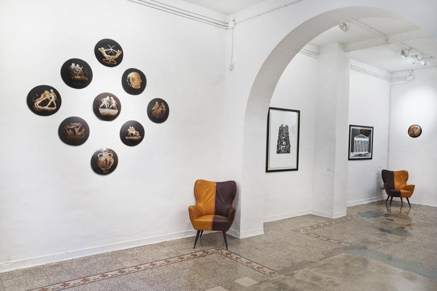 sam3-monumental-at-wunderkammern-gallery-recap-02
