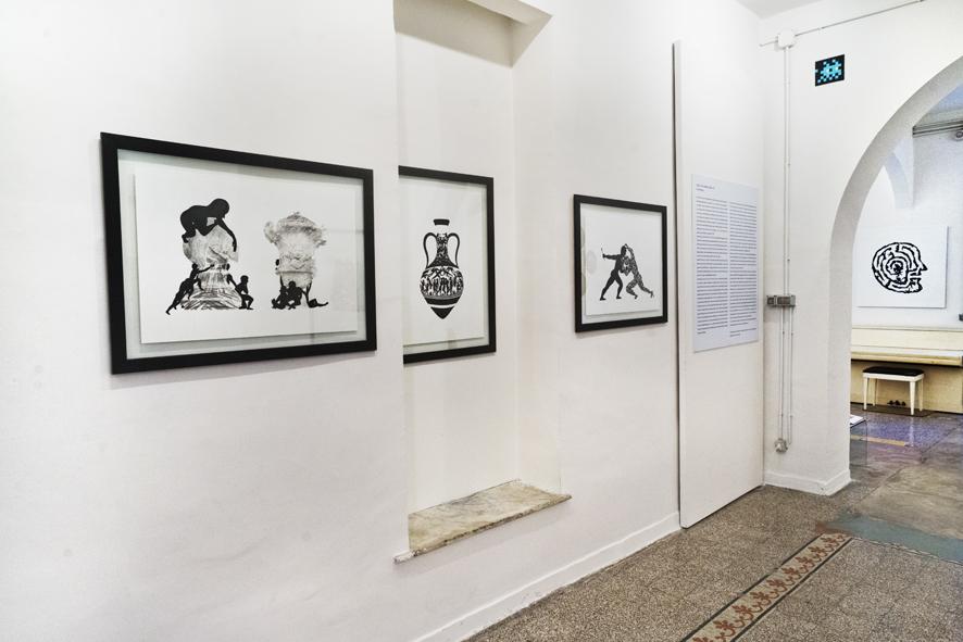 sam3-monumental-at-wunderkammern-gallery-recap-04
