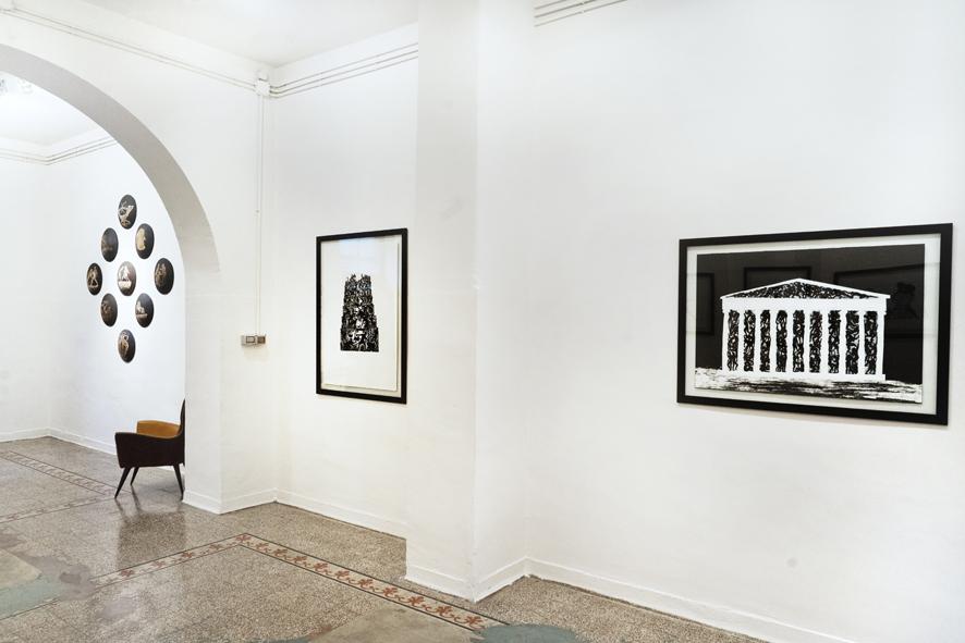sam3-monumental-at-wunderkammern-gallery-recap-05