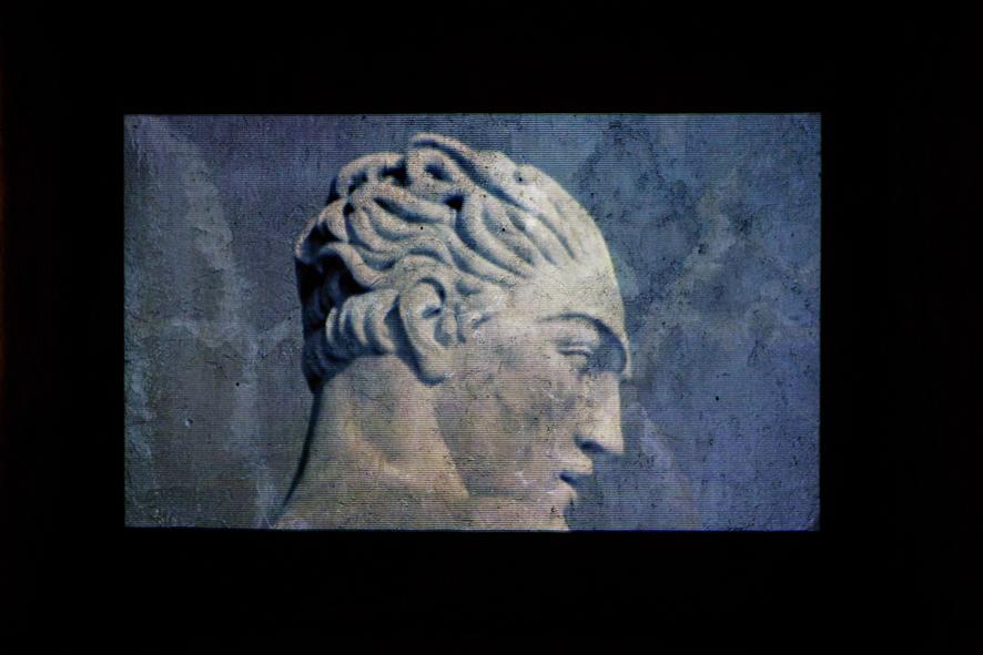 sam3-monumental-at-wunderkammern-gallery-recap-07
