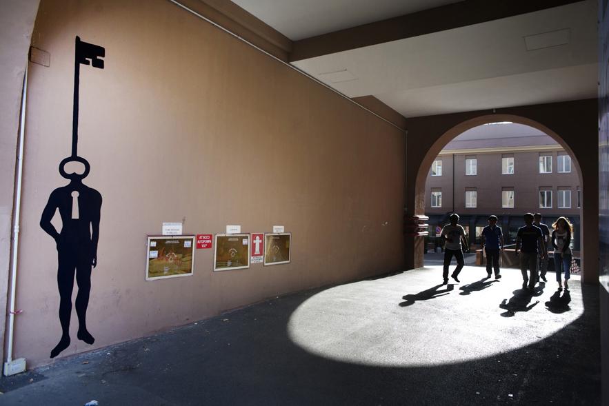 sam3-monumental-at-wunderkammern-gallery-recap-08