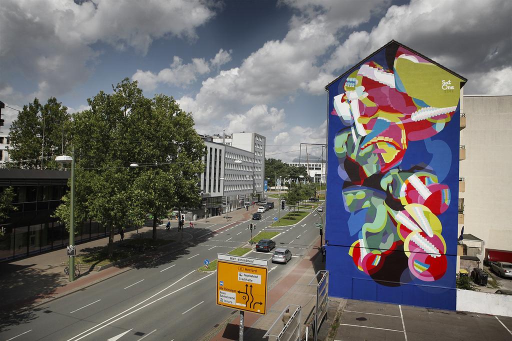 satone-rebirth-new-mural-in-bielfeld-01