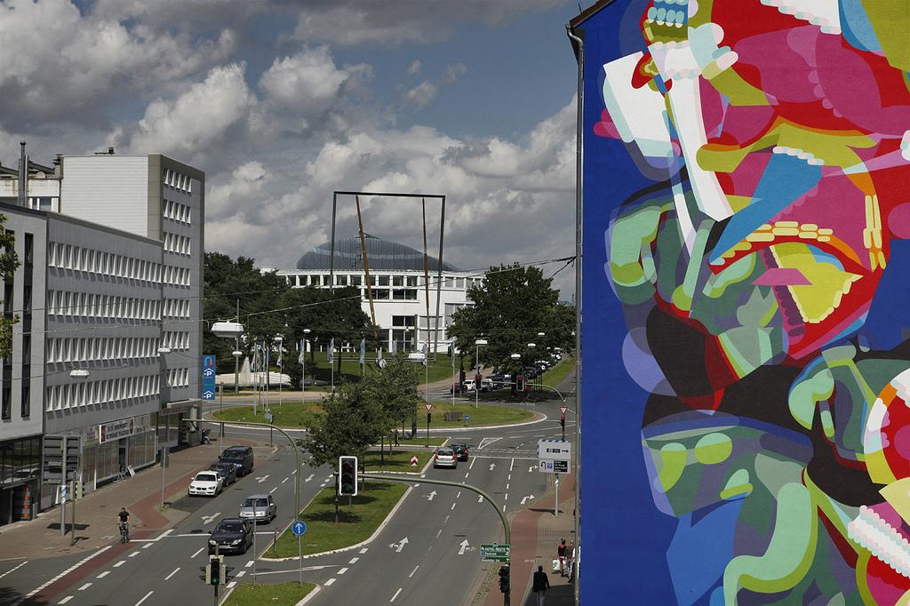 satone-rebirth-new-mural-in-bielfeld-02