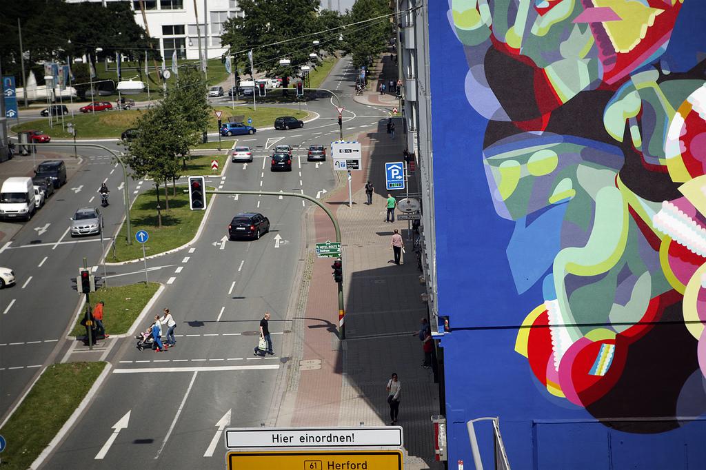 satone-rebirth-new-mural-in-bielfeld-03