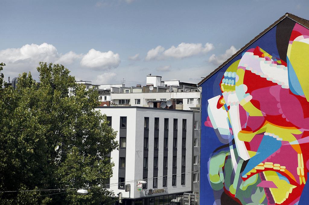 satone-rebirth-new-mural-in-bielfeld-04