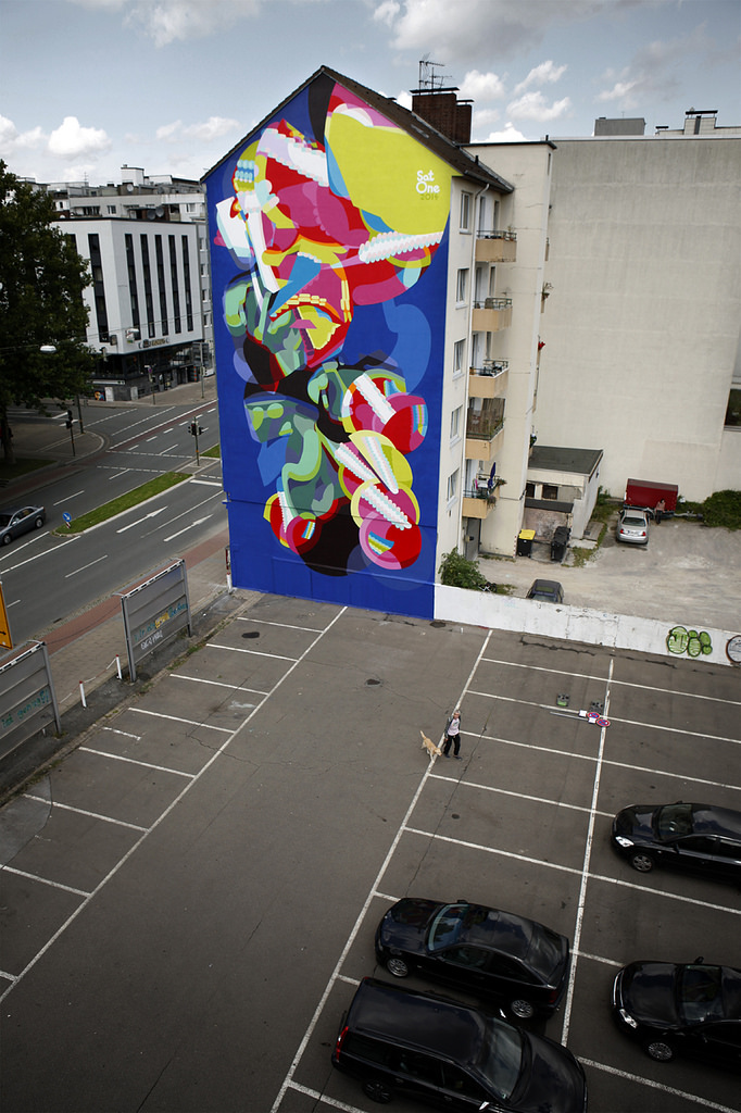 satone-rebirth-new-mural-in-bielfeld-06