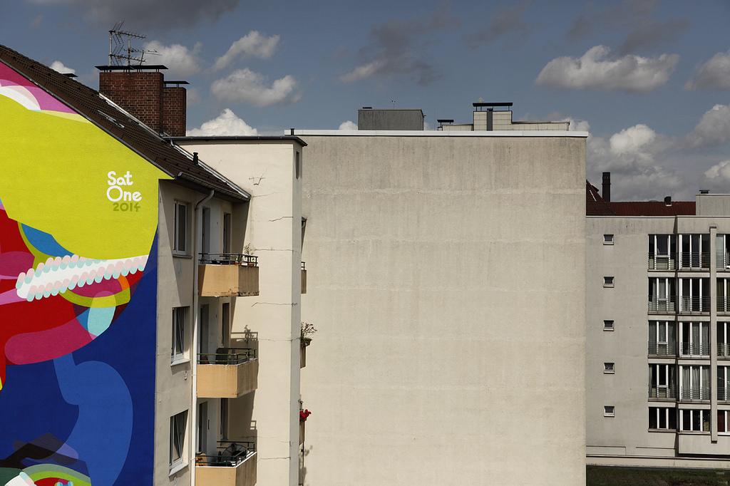 satone-rebirth-new-mural-in-bielfeld-07