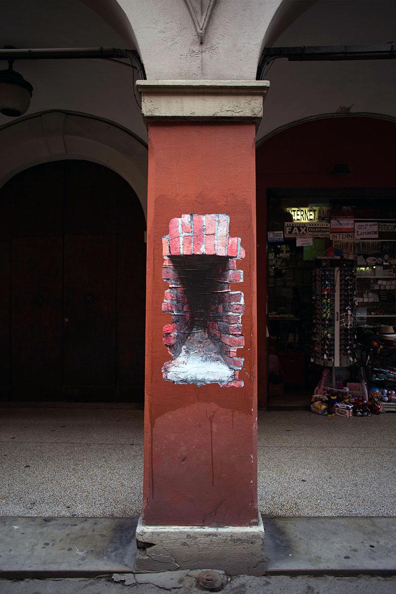 sbagliato-new-pieces-in-bologna-03