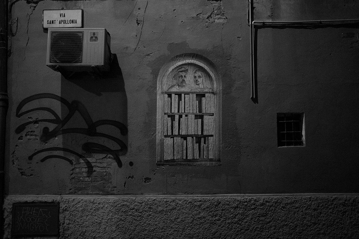 sbagliato-new-pieces-in-bologna-04