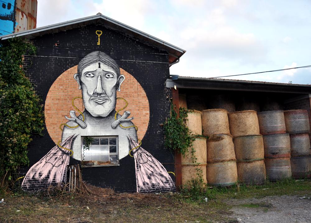 seacreative-centina-for-sagra-della-street-art-01