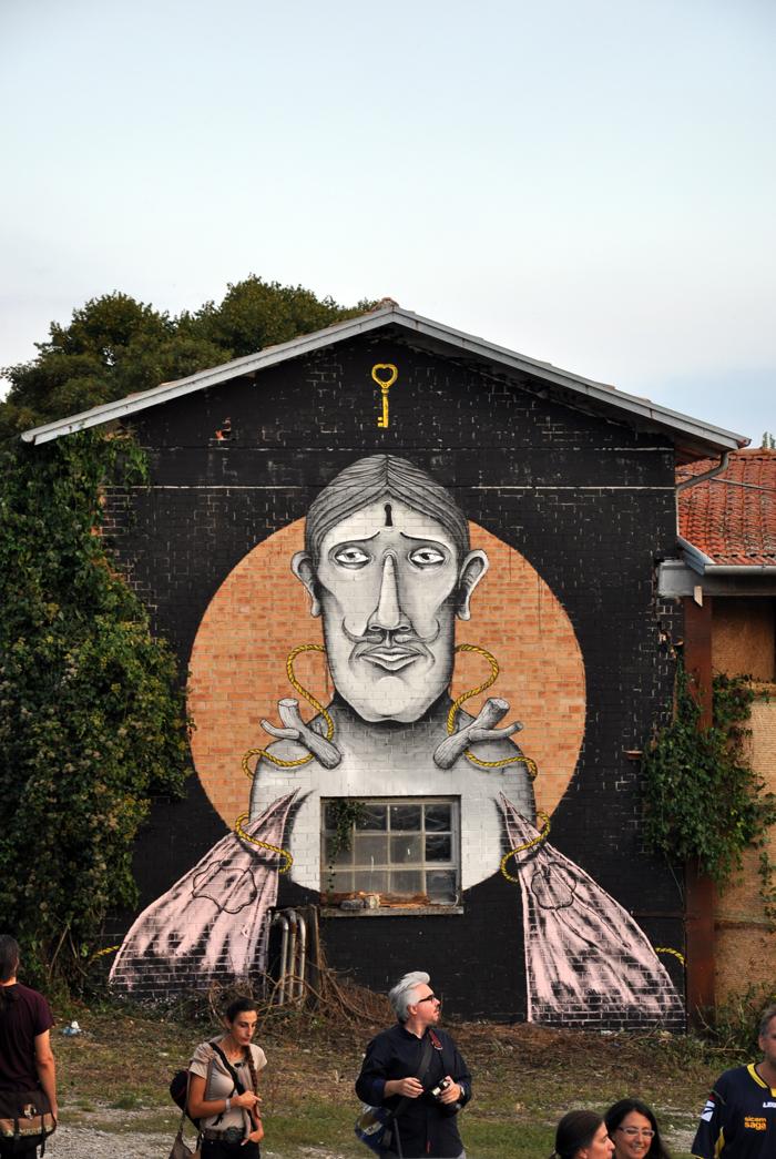 seacreative-centina-for-sagra-della-street-art-02