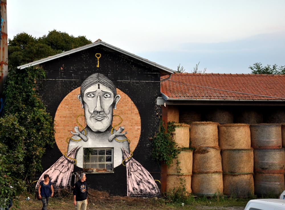 seacreative-centina-for-sagra-della-street-art-03