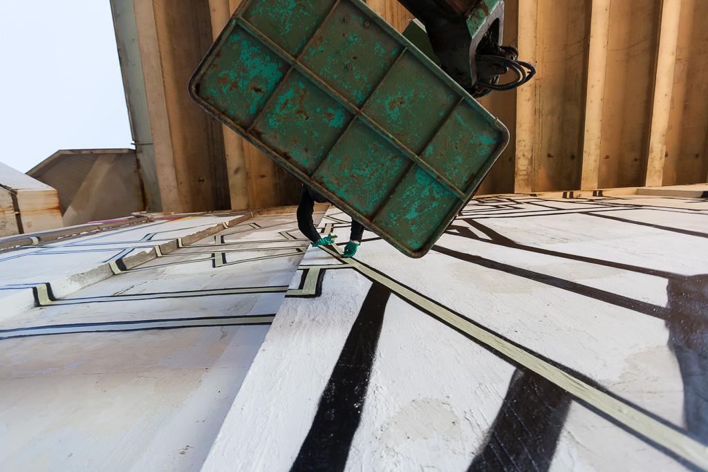 sicksystems-for-artmossphere-street-art-biennale-01