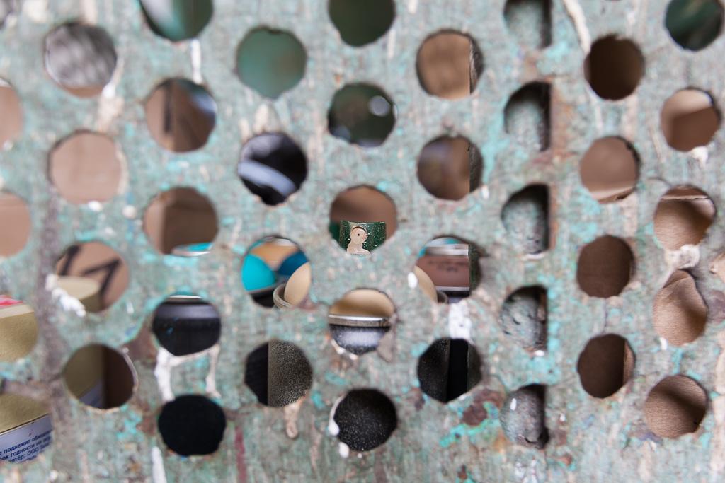 sicksystems-for-artmossphere-street-art-biennale-03