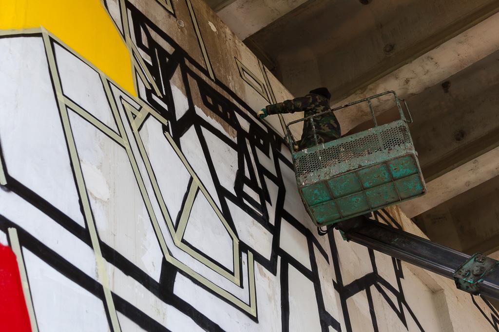 sicksystems-for-artmossphere-street-art-biennale-07