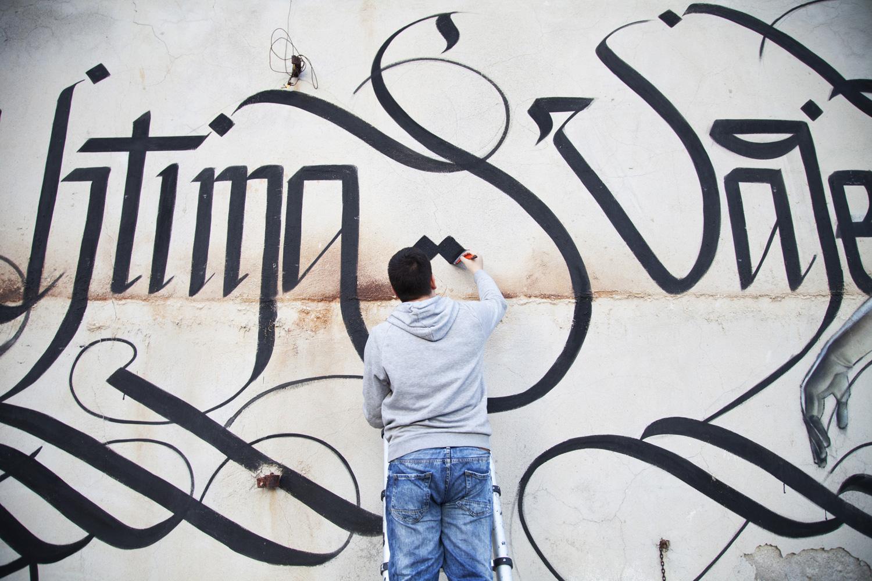 simon-silaidis-pichiavo-ultima-vale-new-mural-03