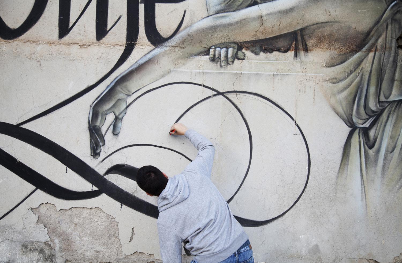 simon-silaidis-pichiavo-ultima-vale-new-mural-05