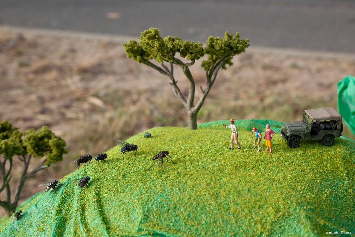 slinkachu-new-piece-in-mosca-and-cape-town-01