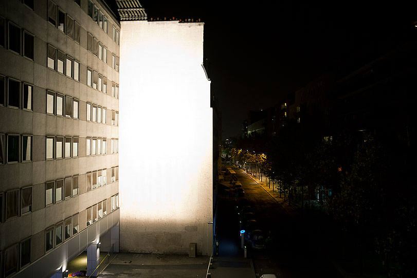 spy-new-piece-for-nuit-blanche-in-paris-09