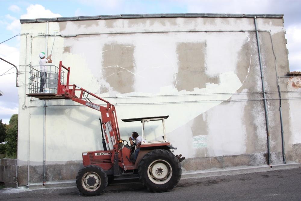 tellas-muralismo-ruralismo-in-intireddu-sardinia-01