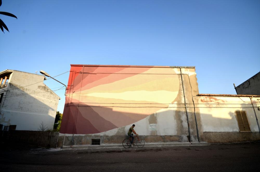 tellas-muralismo-ruralismo-in-intireddu-sardinia-02