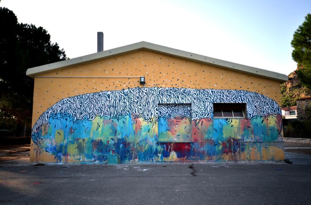 tellas-muralismo-ruralismo-in-intireddu-sardinia-04