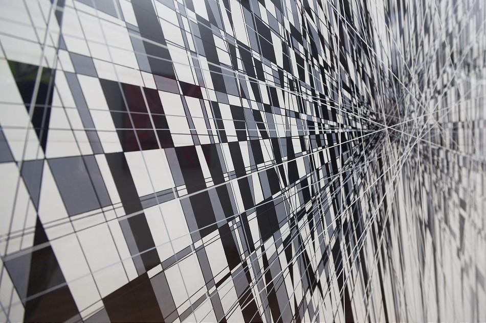 thomas-canto-transparent-landscapes-recap-09
