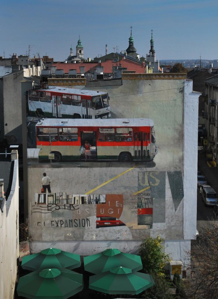 velvet-zoer-new-mural-in-lublin-poland-19
